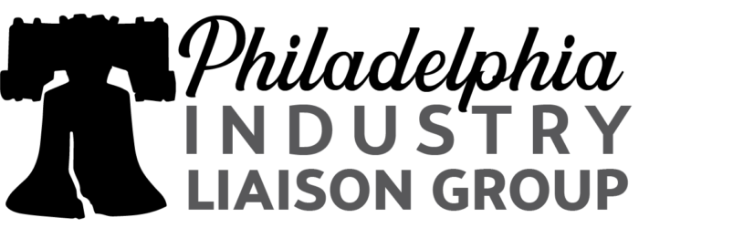 Philadelphia Industry Liaison Group